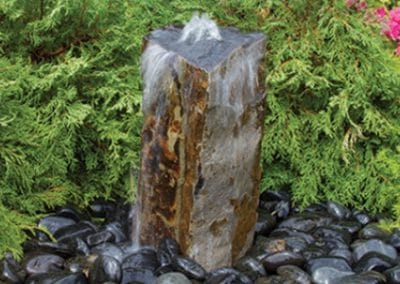 Kenton County KY Water Feature Designer