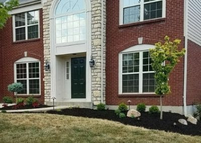 Landscaping Contractor Boone County KY